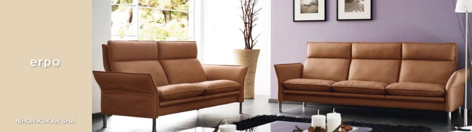 erpo online. Black Bedroom Furniture Sets. Home Design Ideas